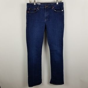 Gap 1969 Perfect Boot Cut Jeans 29